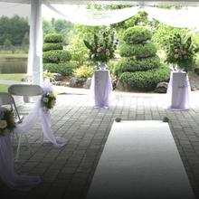 W Flowers product category: Ceremony & Reception