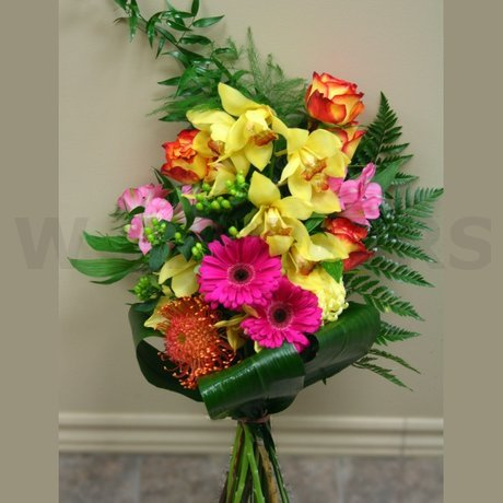 W Flowers product: Exceptional