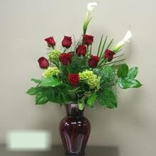 W Flowers product category: Freshness