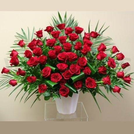 W Flowers product: Most Memorable
