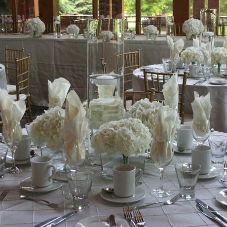 W Flowers product: Wedding at Marshes Golf Club Kanata